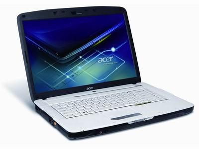 драйвера для ноутбука acer aspire 5735z скачать