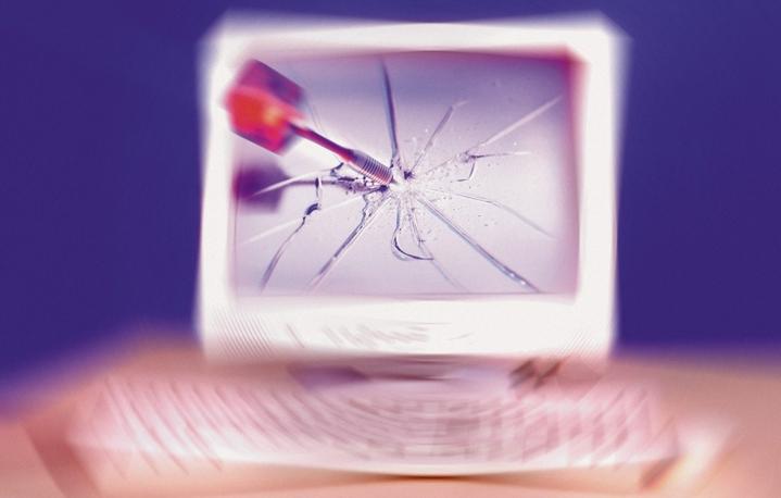 Таких действий злоумышленников, как взлом пароля vkontakte , а также