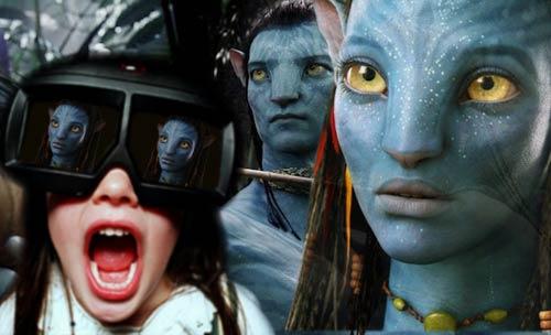 Турция отважный и красавица смотреть онлайн фильм