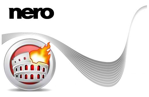 Nero express free download full version - Nero Burning ROM 16.0.040009.2 Ne