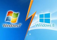 Чем Windows 8 лучше Windows 7