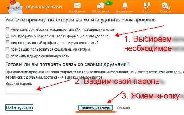 Социальная сеть — e-xecutiveru