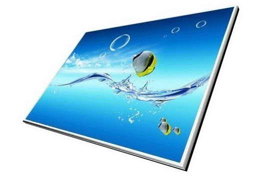 Картинки по запросу фото матрица для ноутбука