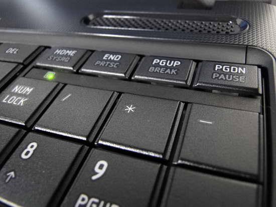 скачать программу для улучшения работы ноутбука - фото 11