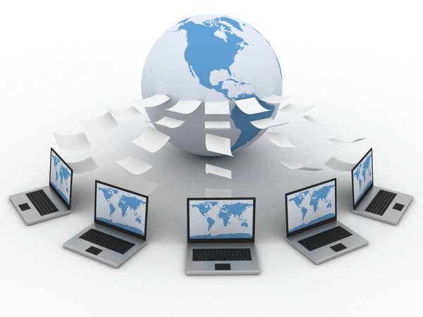 Как заработать в интернете общением leonbets прогнозы на ставки