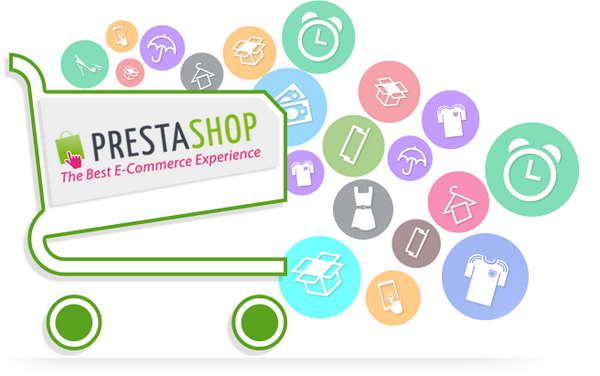 Prestashop перенести на хостинг бесплатные хостинги для почт